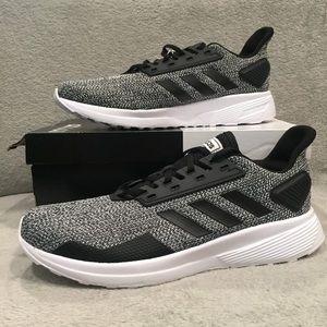 Adidas Duramo9 men size 11 new $65